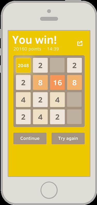 2048b