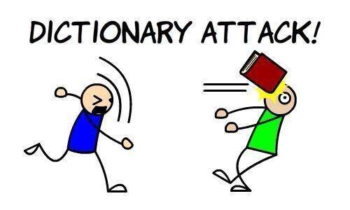 dictionary_attack